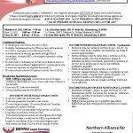 Deferred Action Flyer - Spanish Next 3 dates revised