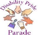 general parade logo
